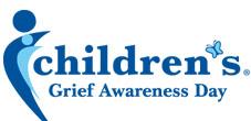 children grief awareness day