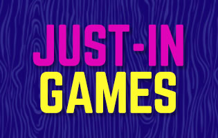 Just-In Games