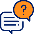 Autotrader_Questions