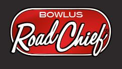 Bowlus Road Chief Newsletter Singup