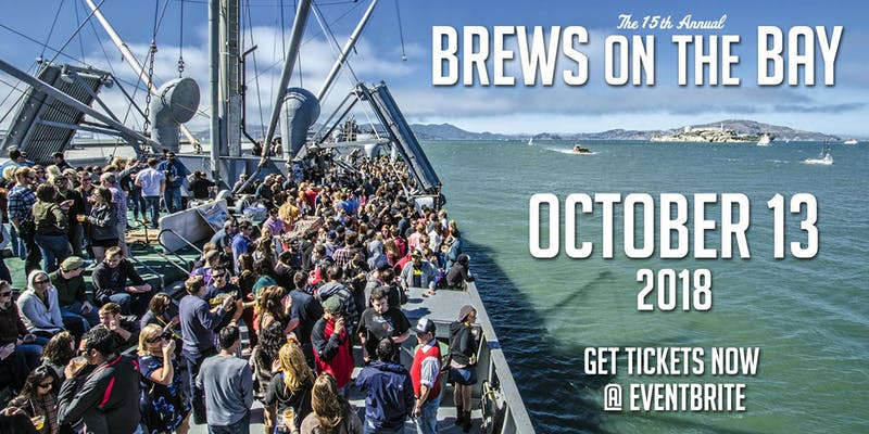 Brews on the Bay