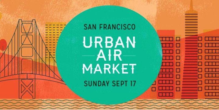 Urban Air Market