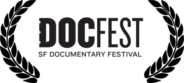 DocFest