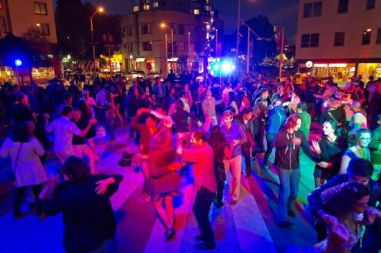 2017 Salsa Festival