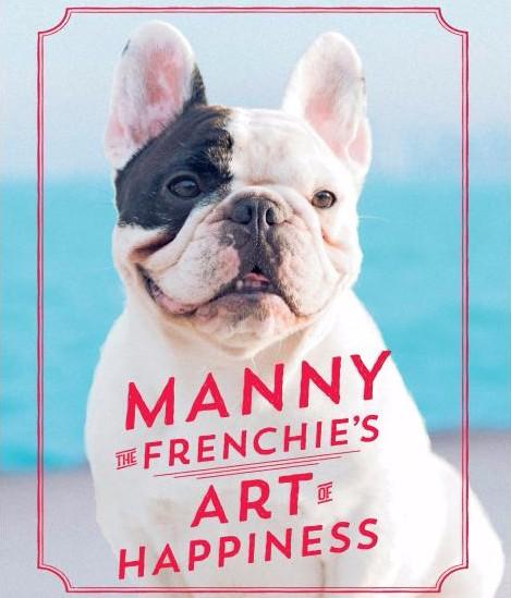 Manny!