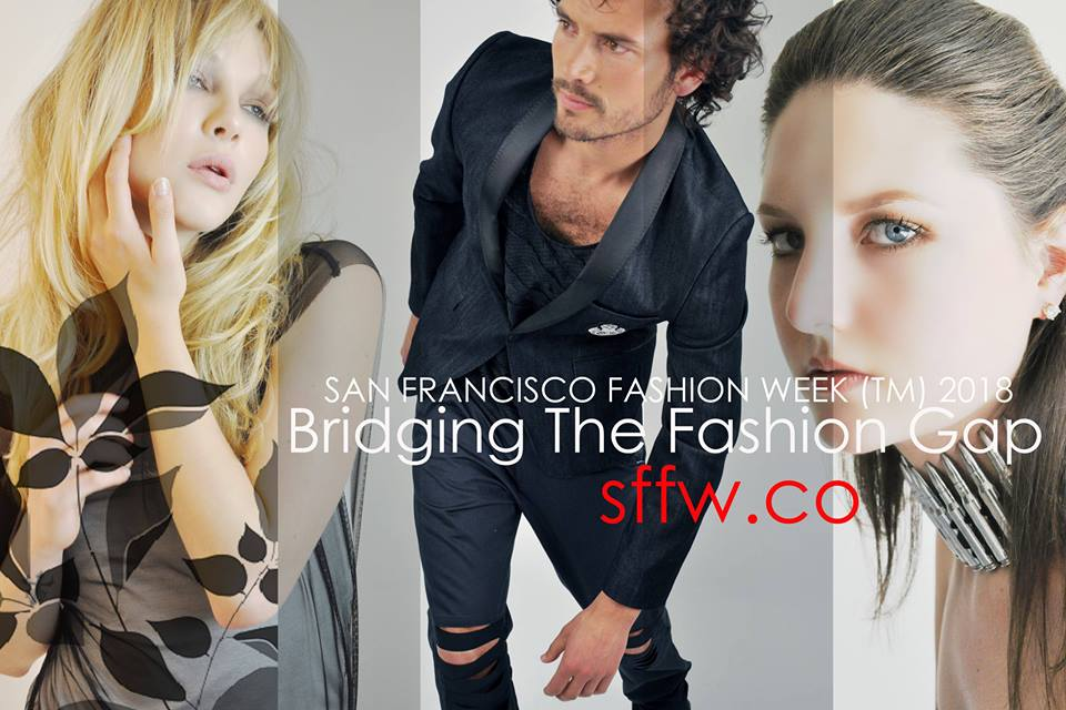 SF Fashion Week