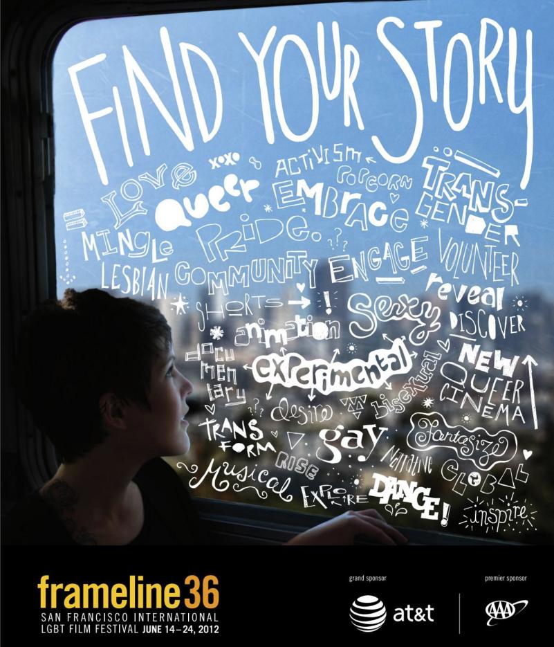 Frameline42