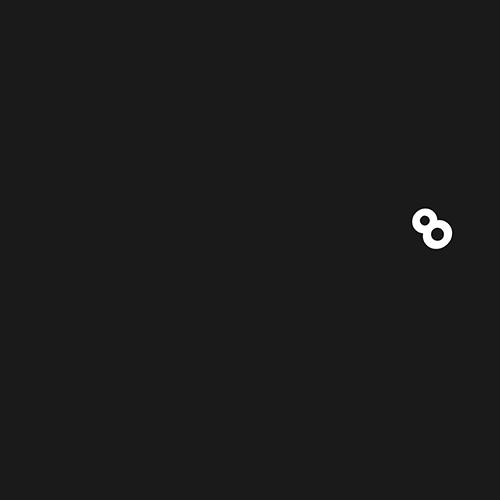 2018 San Francisco Free Folk Festival