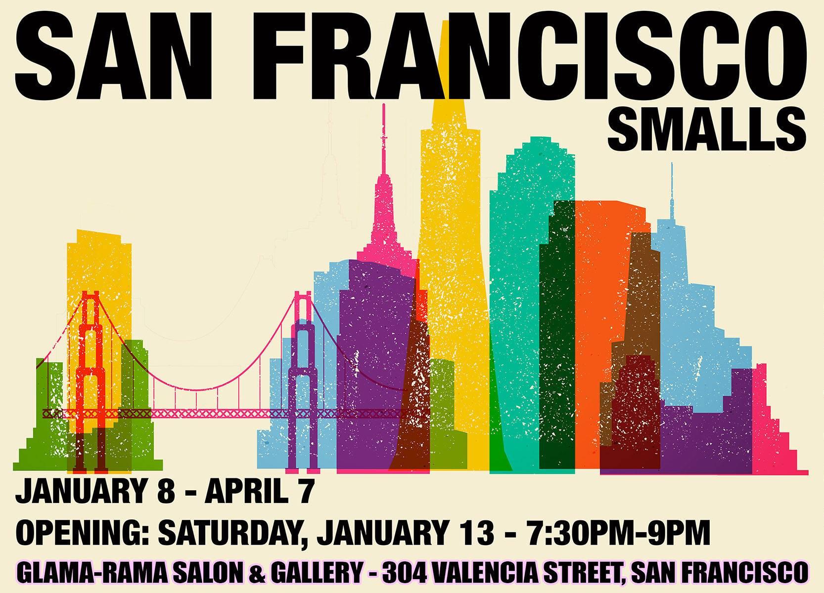 SF Smalls