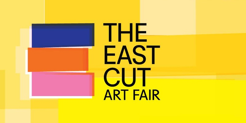 The East Cut Art Fair