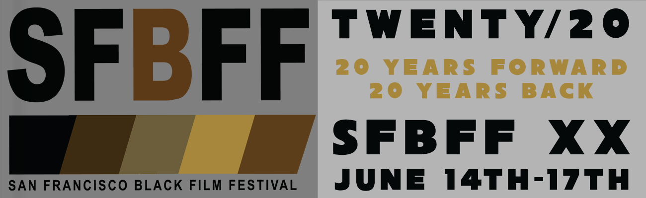 San Francisco Black Film Fest