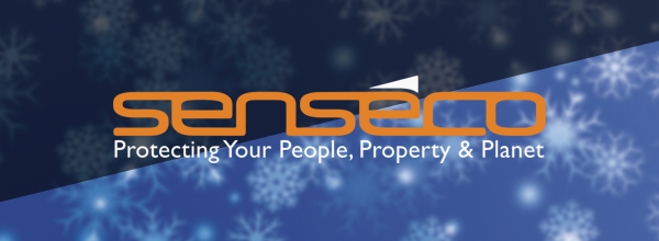 Senseco December 2019 Newsletter