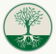 JMU LLI logo
