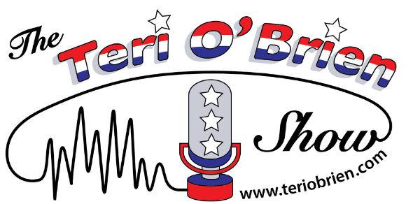 The Teri O'Brien Show, Talk Radio on Smart Pills