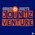 Quincy Jointz – Jointz Venture