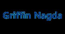 Griffin Nagda