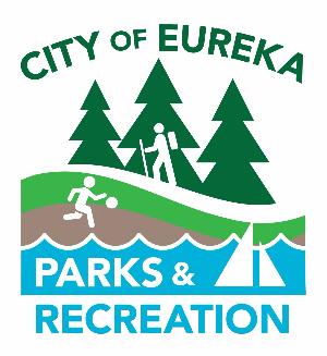 Eureka Parks & Rec