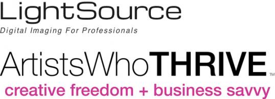LightSource - Digital Imaging For Professionals