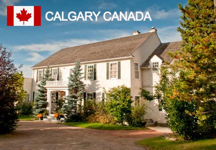 DNRS October 18 - 22 Calgary Canada