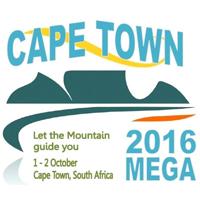 CapeTown2016Mega