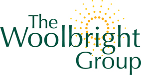 The Woolbright Group