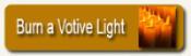 Burn a Votive Light