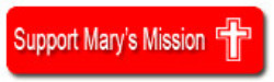 Support Mary's Mission