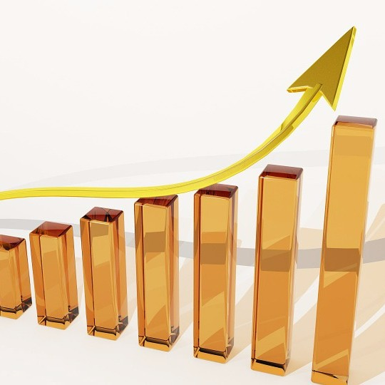 THEOplayer ad revenue growth