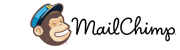 Mailchimp virtual assistants ready to work for you