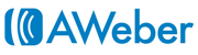 Aweber virtual assistants ready to work for you