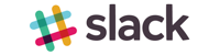 Slack virtual assistants ready to work for you