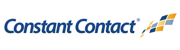 Constant Contact virtual assistants ready to work for you
