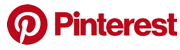 Pinterest virtual assistants ready to work for you