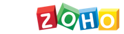Zoho virtual assistants ready to work for you