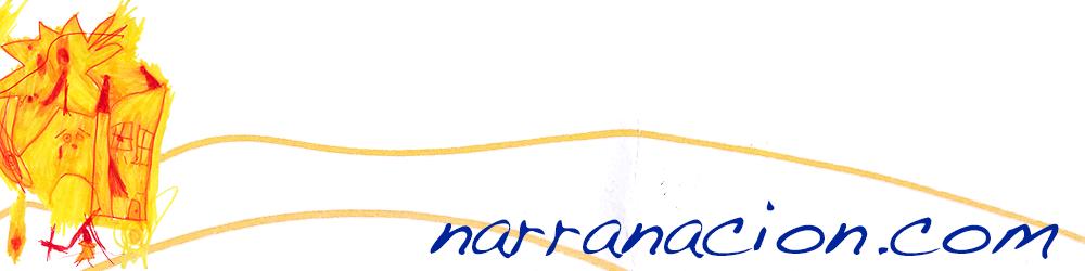 Cabecera narranacion.com