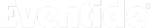 Eventide Logo