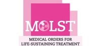 MOLST logo