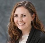 Dr. Kelly Orr