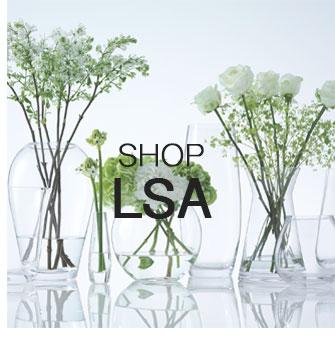 Shop LSA