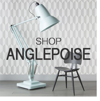 Shop Angelpoise