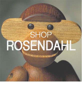 Shop Rosendahl