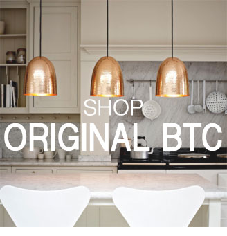 Shop Original BTC