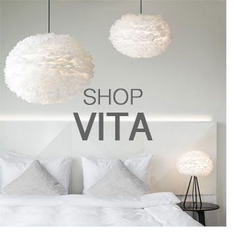 Shop Vita