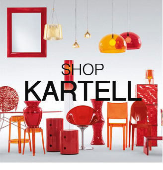 Shop Kartell