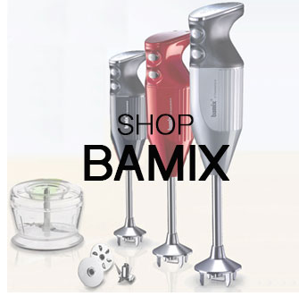 Shop Bamix