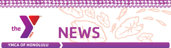 ymca_eNews_header