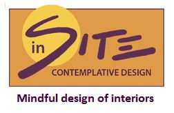 inSite Contemplative Design