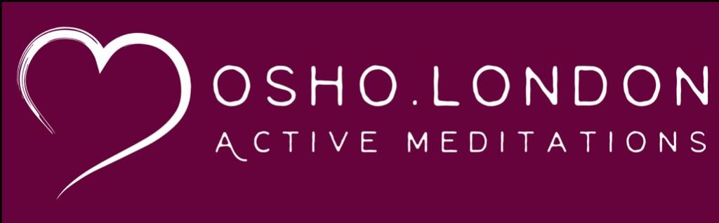 OSHO.LONDON