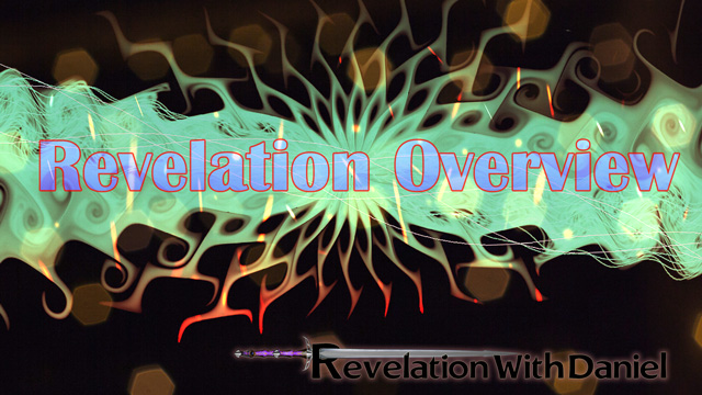 Image of the Revelation Overview Message