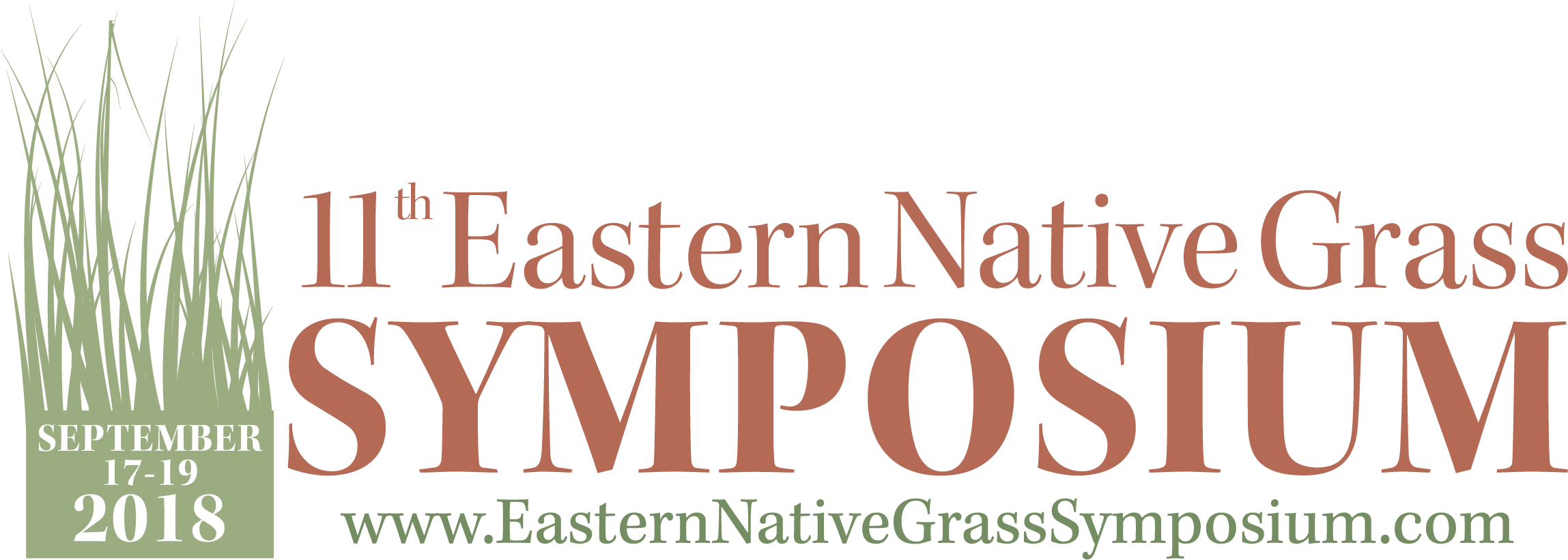 Eastern Native Grass Symposium